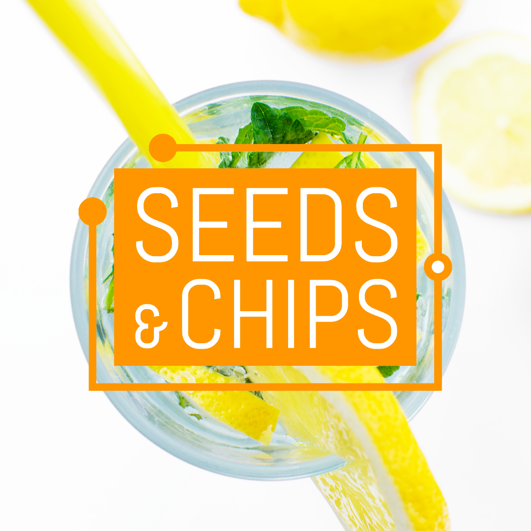 Seed-and-Chips-Logo-Aprile-2017