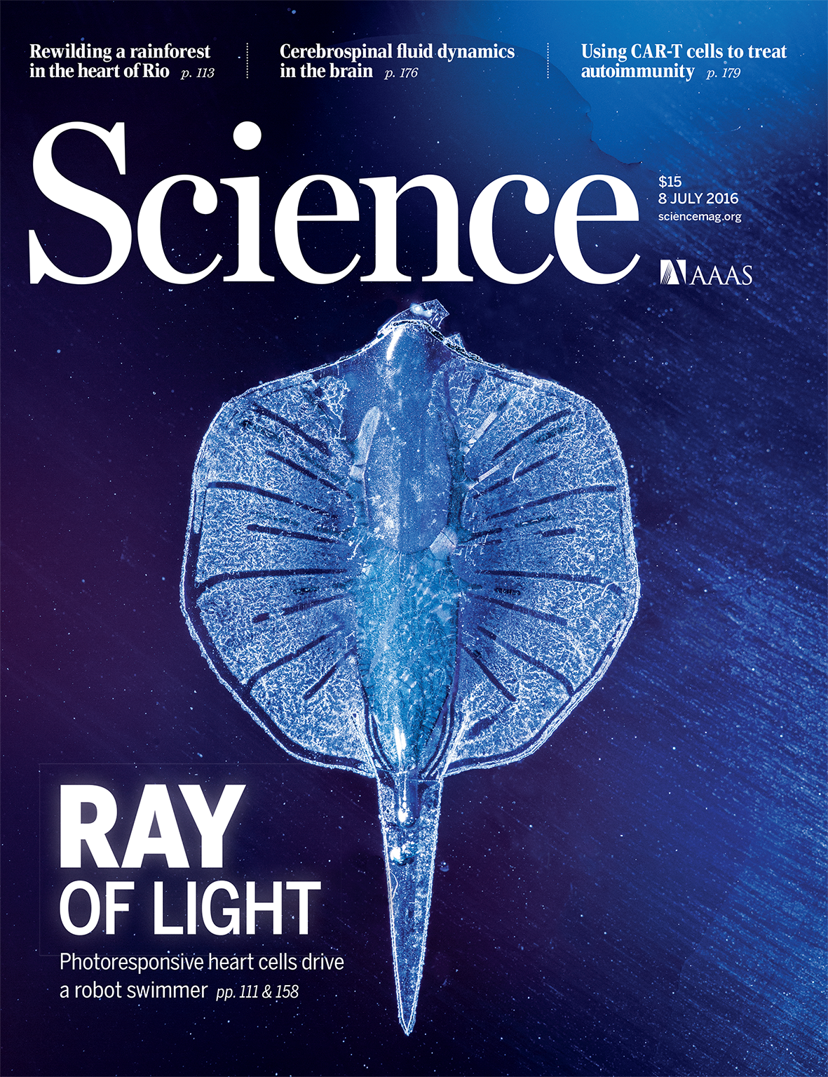 Science-Cover